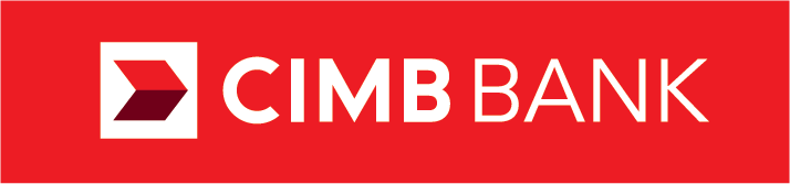 CIMB Early Bird Special